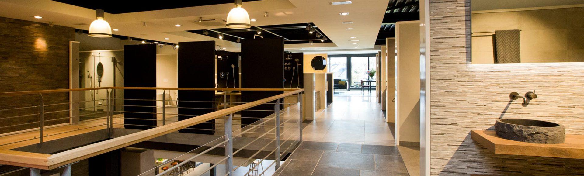 schuit-totaal-wonen-banner-showroom-2
