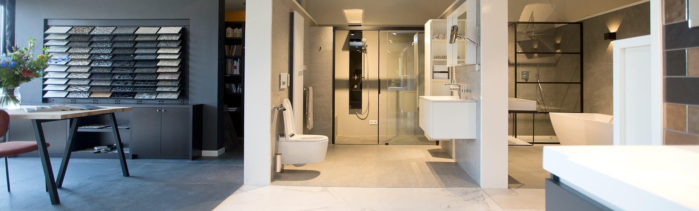 schuit-totaal-wonen-showroom-badkamers