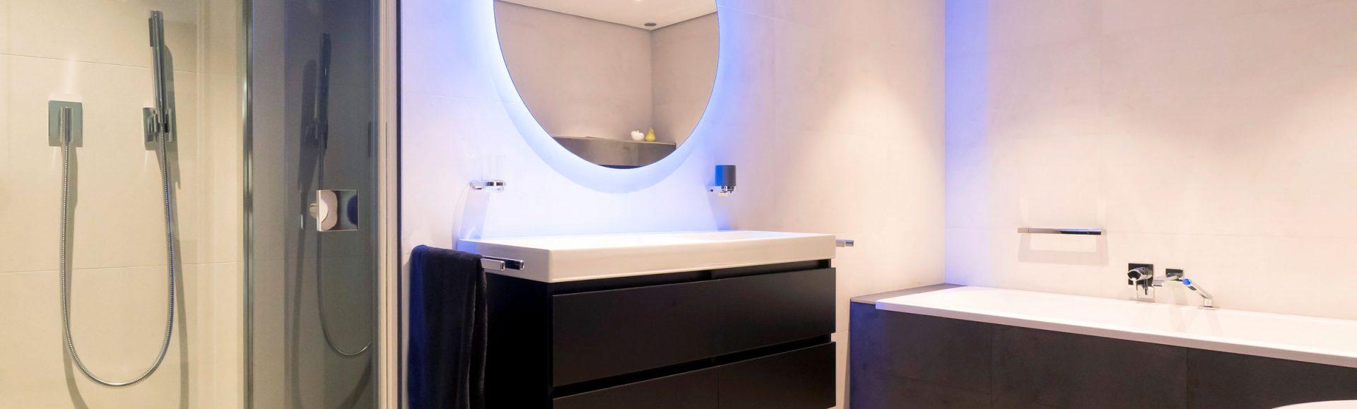 schuit-totaal-wonen-showroom-badkamers-10