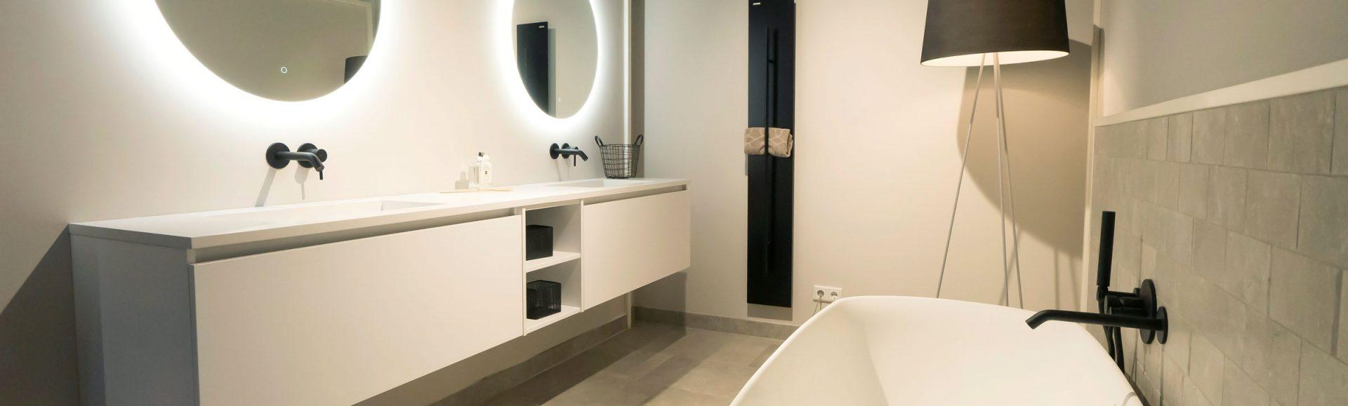 schuit-totaal-wonen-showroom-badkamers-12