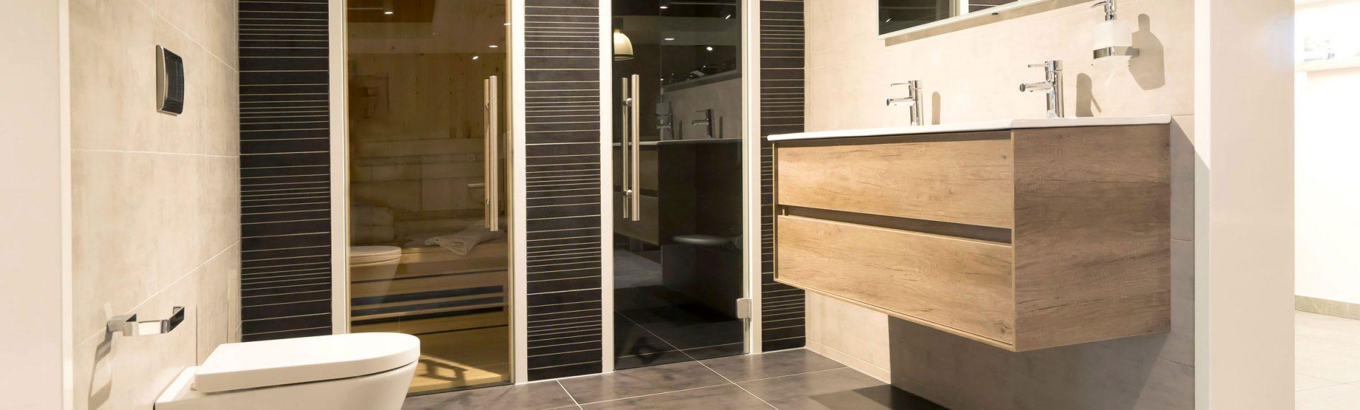 schuit-totaal-wonen-showroom-badkamers-17.1