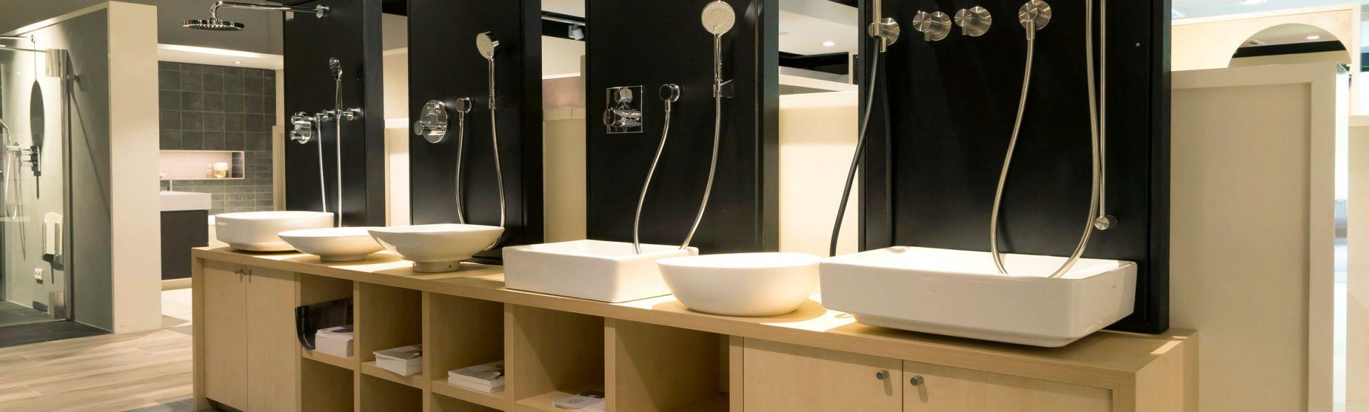schuit-totaal-wonen-showroom-badkamers-19