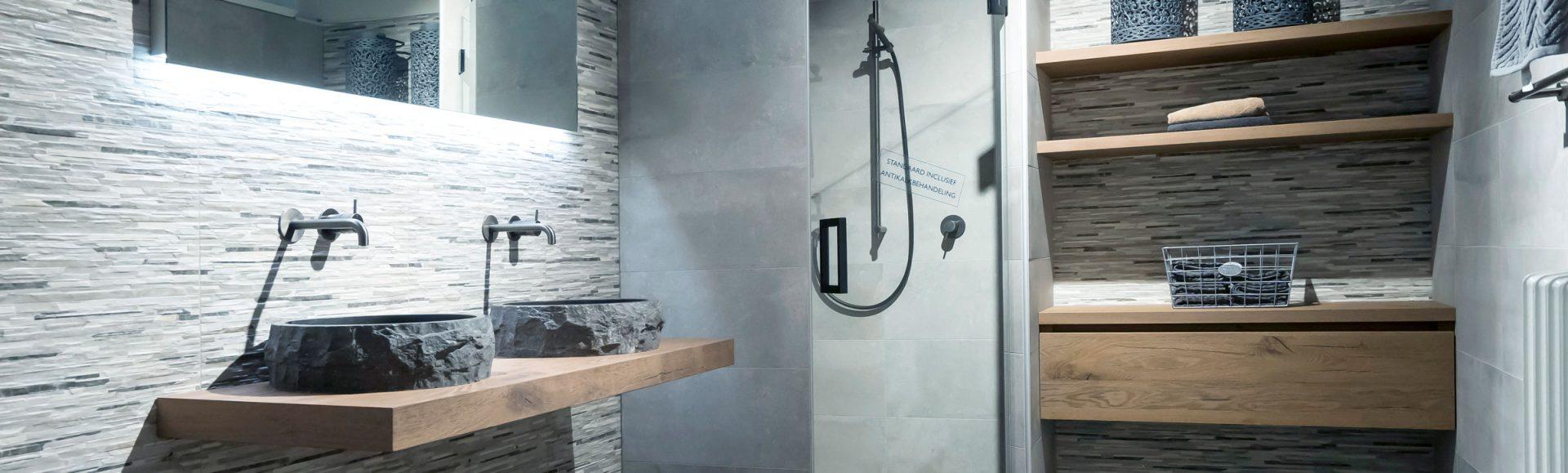 schuit-totaal-wonen-showroom-badkamers-21