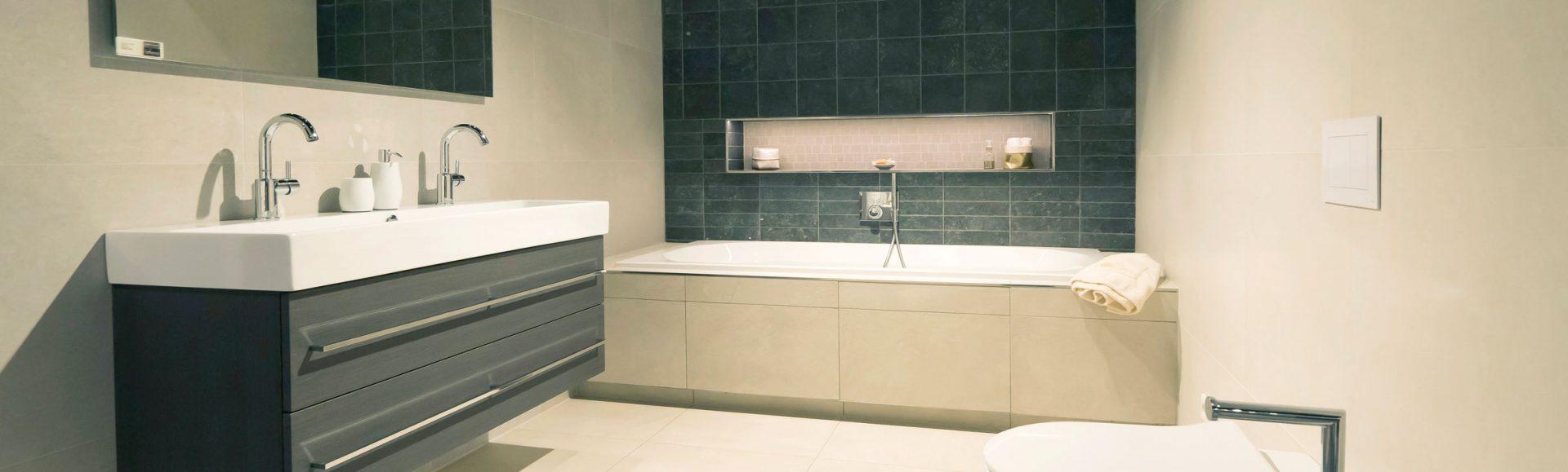 schuit-totaal-wonen-showroom-badkamers-5
