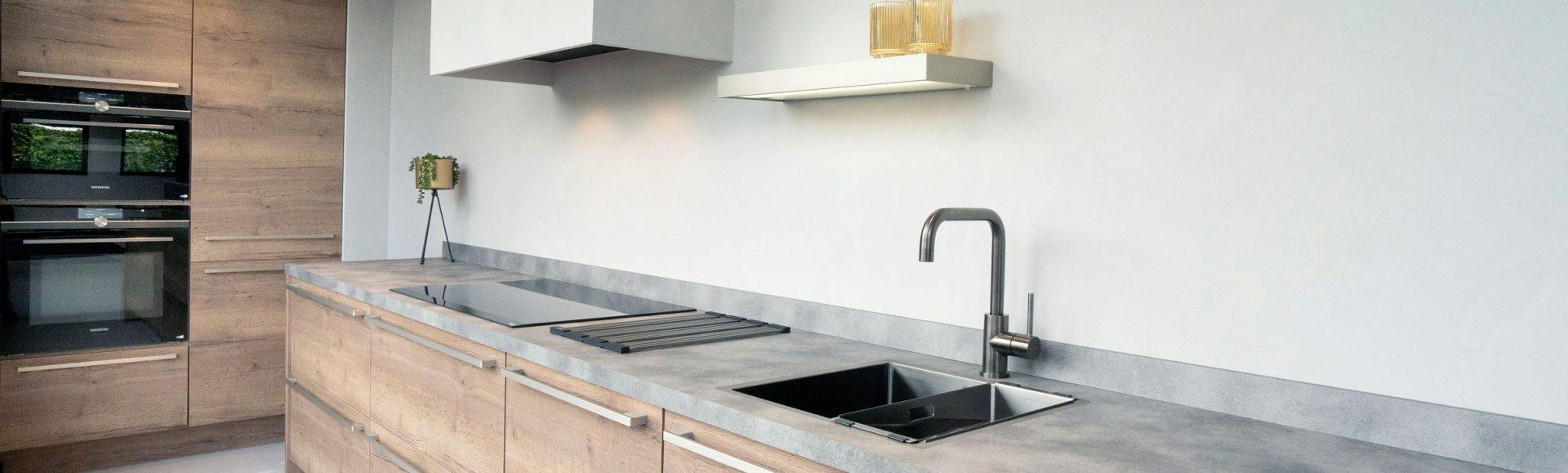 schuit-totaal-wonen-showroom-keukens-2