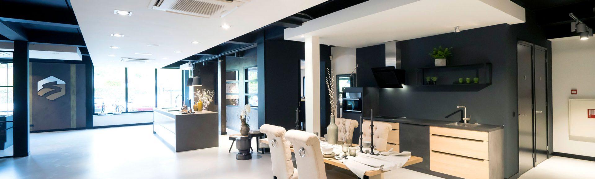 schuit-totaal-wonen-showroom-keukens-8