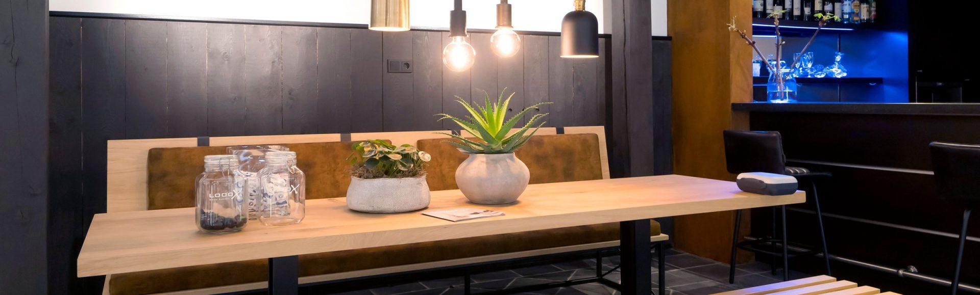 schuit-totaal-wonen-showroom-keukens-9